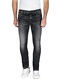Replay Men's Jondrill Skinny Jeans