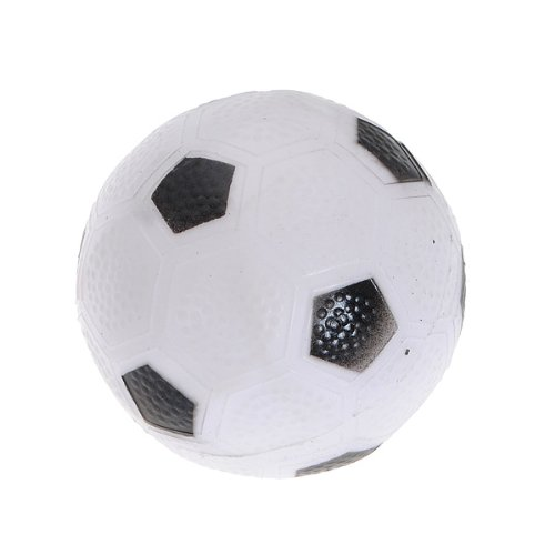 Generic dyhp-a10-code-3351-class-1-Innen Sport Outdoor R tragbar Pfosten Netze Indo Kids PORTAB Fußball Soccer ccer Ziele Ball Pumpe ootball--dyhp-uk10-160819-1420 -