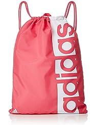 c17bd1d5a6 Amazon.fr : Adidas - Sacs et sacs à dos / Camping et randonnée ...