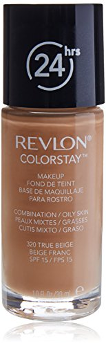 revlon-35416-colorstay-base-de-maquillaje-30-ml