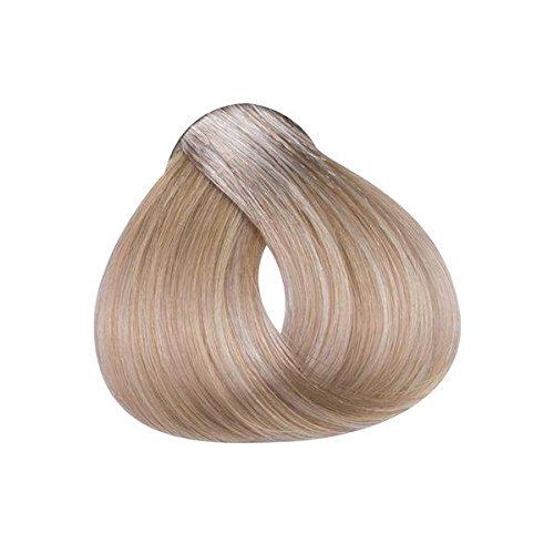 Coloration, 12.13 : Super Platine Extra Blond Beige Cendré - 100ml, Inebrya