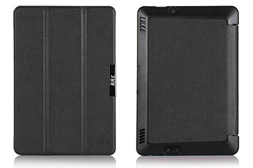 amazon-kindle-fire-hdx-72013-case-cover-fyyr-ultra-slim-magnetic-smart-cover-case-for-kindle-fire-hd