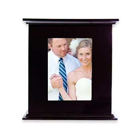 Cathy's Concepts Reception Decorative Card Holder/Photo Box by Cathy's