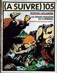 A SUIVRE N� 105 du 01-10-1986 ROSINSK...