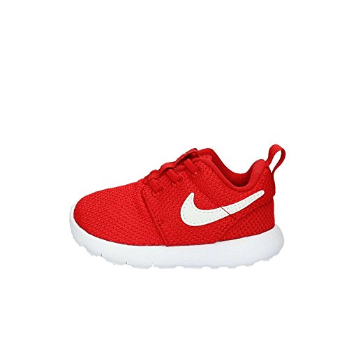 Nike Roshe One (Tdv), Chaussures Premiers Pas Fille