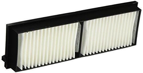Epson ELPAF12 Smoke Filter für EMP-6100