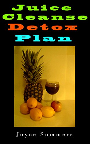 juicing-juice-cleanse-detox-plan-55-days-of-juicing-recipes-juicing-for-weight-loss-juicing-recipes-
