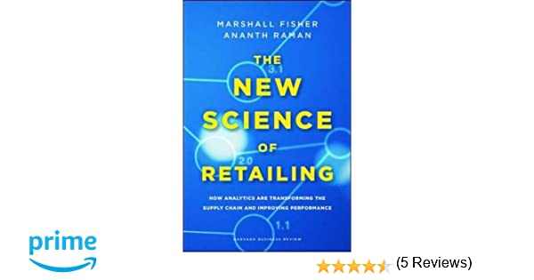 Buy the new science of retailing book online at low prices in buy the new science of retailing book online at low prices in india the new science of retailing reviews ratings amazon fandeluxe Choice Image