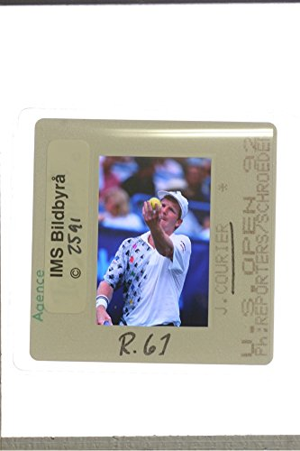 slides-photo-of-jim-courier-at-the-1992-tennis-us-open