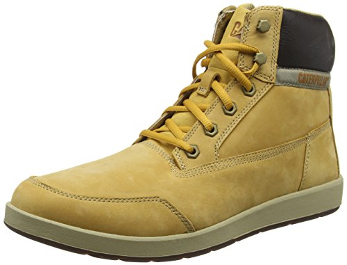 cat-men-jaxon-ankle-boots-brown-honey-reset-9-uk-43-eu