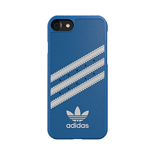 adidas-originals-26320-moulded-case-cover-for-apple-iphone-7