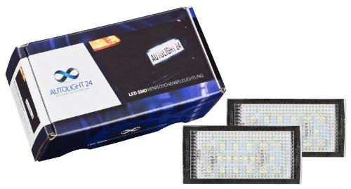 led-kennzeichenbeleuchtung-nummernschildbeleuchtung-106-fur-bmw-3er-e46-limousine-touring
