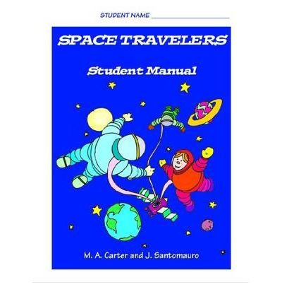 space-travelers-student-manual-an-interactive-program-for-developing-social-understanding-author-mar