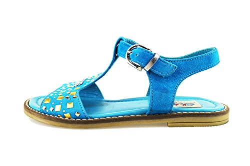 cesare-paciotti-4us-sandals-woman-light-blue-suede-ah937-33-eu