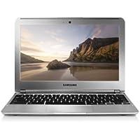 Samsung XE series XE303C12 - Ordenador portátil (Chromebook, Plata, Concha, Samsung Exynos