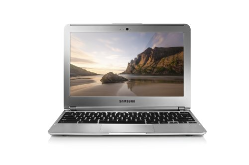 samsung-xe303c12-a01-chromebook-notebook