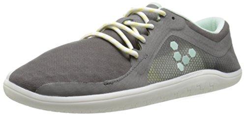 vivobarefoot-primus-womens-scarpe-da-corsa-ss16-40
