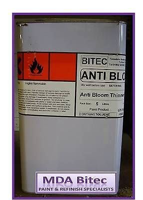 5l-anti-bloom-cellulose-thinners-for-cellulose-paint-primers-car-body-5litres-thinner-to-prevent-the