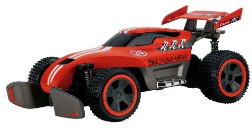 370201012 - R/C 1:20 Slasher