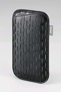 HTC SLIP Pouch PO S621 Sensation Black