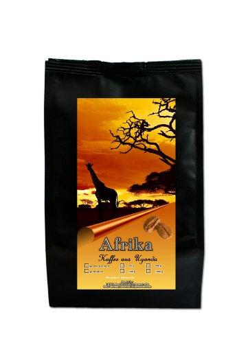 kaffee-spezialitat-aus-afrika-uganda-im-ostlichen-zentralafrika1000-grammganze-bohne-100g-149eur