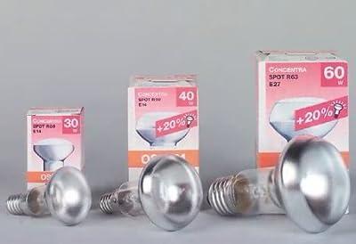 Osram Reflektorlampe R50 40W E14 von Osram auf Lampenhans.de