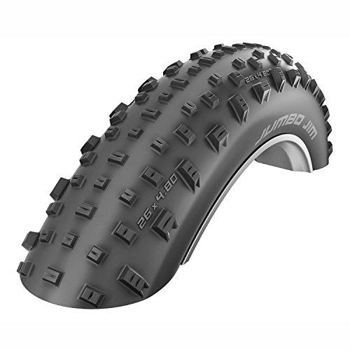 schwalbe-fahrradreifen-jumbo-jim-snakeskin-tl-easy-faltbar-100-559-b-b-sk-hs466-psc-127epi-ek-116007