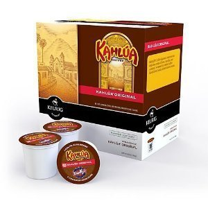 18ct-timot-kahlua-k-cup-pack-of-3-by-mblock-sons