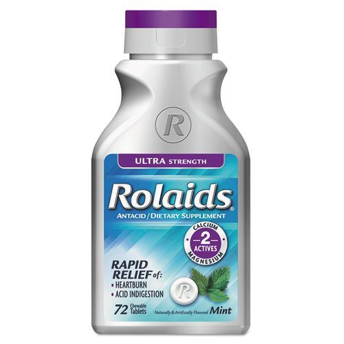rolaids-ultra-strength-tablets-mint-72-countpack-of-3-by-rolaids