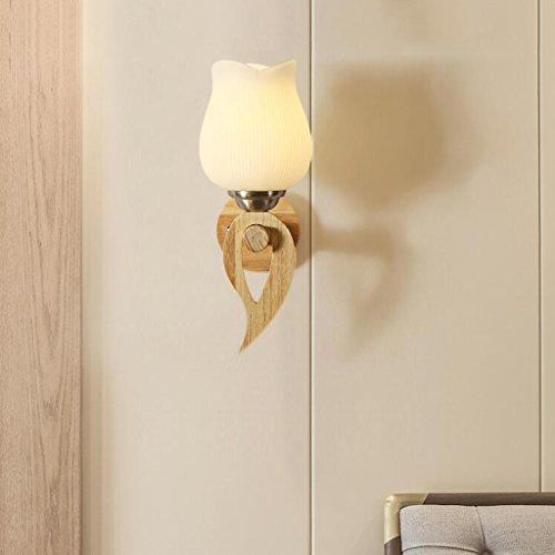 Scandinave Scandinave Lampe Lampe Lampe Style Style Lampe Style Scandinave Style Scandinave mwO8n0yNvP