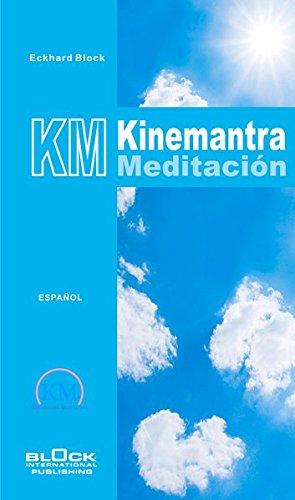 KM Kinemantra Meditación - ES