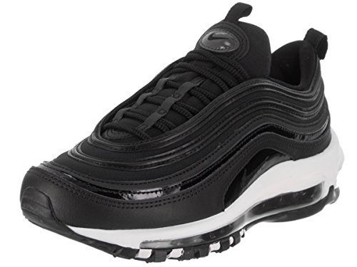 air max 97 nere 38