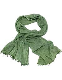 cca4248809 Amazon.it: DONDUP - Sciarpe / Accessori: Abbigliamento