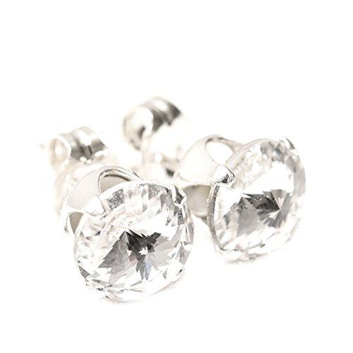plata-de-ley-925-semental-pendiente-vintage-cristal-swarovski-alta-calidad-precios-bajos