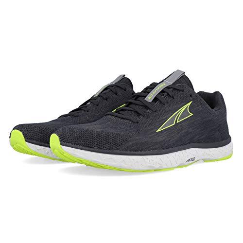 41pKDqz9TpL. SS500  - Altra Escalante 1.5 Running Shoes - SS19