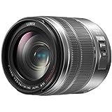 Panasonic Lumix h-fs014140e–Ziel (Standard, 14/12, 3,5–5,6/14–140mm, vier drittel, 28–280mm