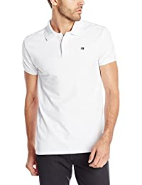 Scotch & Soda 99019955099 - Polo - Homme