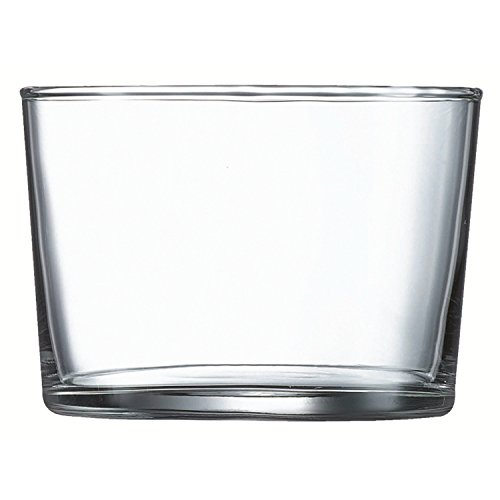 luminarc-7144522-case-of-4-small-glasses-23cl