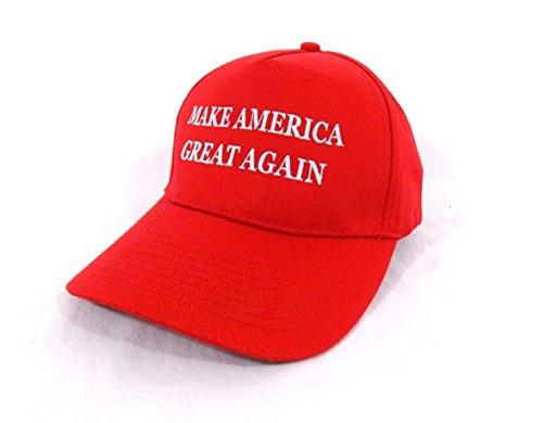 cap-offizielle-kampagne-amerikanischen-prasidentenamt-2017-donald-trump