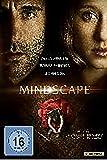 Mindscape Bild