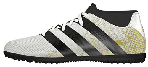 adidas-boys-ace-163-primemesh-tf-football-boots-white-ftwr-white-core-black-gold-met-55-child-uk-38-