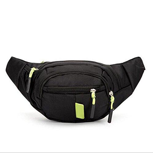 operando-repelentes-al-agua-deportes-al-aire-libre-bolsillos-multifuncion-robo-de-bolsa-casualgreen