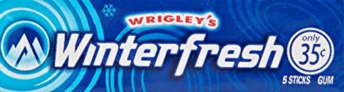 winterfresh-gum-135-g-pack-of-12