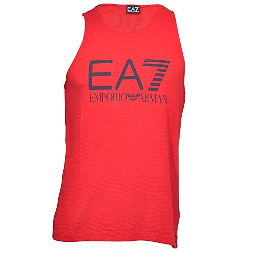 ea7-emporio-armani-sea-world-core-logo-tank-top-red-red-medium