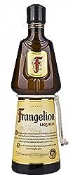 FrangelicoHaselnusslikör
