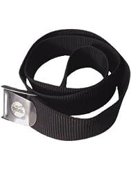 Seal Diving Products - Cinturón de buceo
