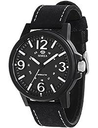 Reloj Marea Hombre B35269/2 Negro