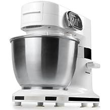 Amazon.es: robot de cocina tristar