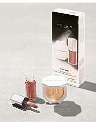Fenty Beauty by Rihanna - Bomb Baby Mini Lip and Face Set, 1er Pack (1 x 80 g)