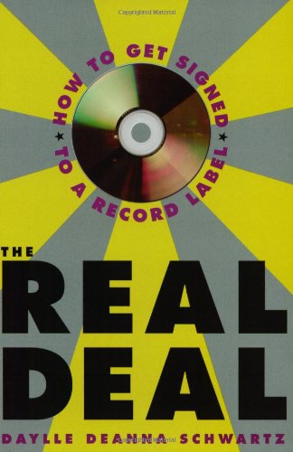the-real-deal-how-to-get-signed-to-a-record-label